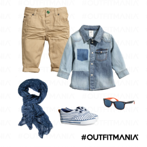outfitmania03-h&m-rayban junior