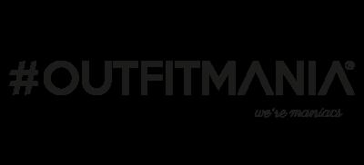 #Outfitmania