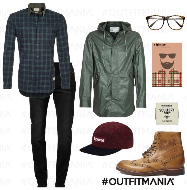 Hipster Matrimonio Uomo : Giovedì hipster outfitmania
