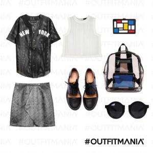 outfitmania-18
