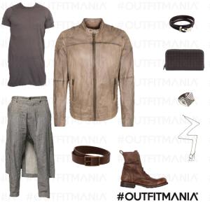 outfitmania-28