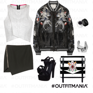 outfitmania-34-phillip-lim-8-shourouk-nicholas-bonded-miss-kg-by-kurt-geiger-own-the-runway