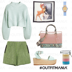 outfitmania--35-givenchy--furla-h&m-p-carven-high-noon
