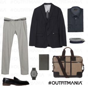 outfitmania--38-zara-the-bridge-furla-fossil-h&m