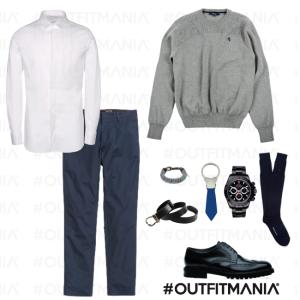 outfitmania-41-ferrari-h&m-neil-barrett-moutoncollett-fabbrica-creativa-rolex