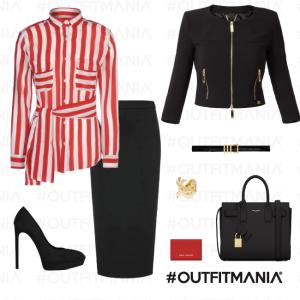outfitmania-45-stella-jean-elisabetta-franchi-top-shop-YSL-