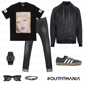 outfitmania-47-tod's-zara-g-shock-river-island-hood-by-air-ray-ban.-adidas