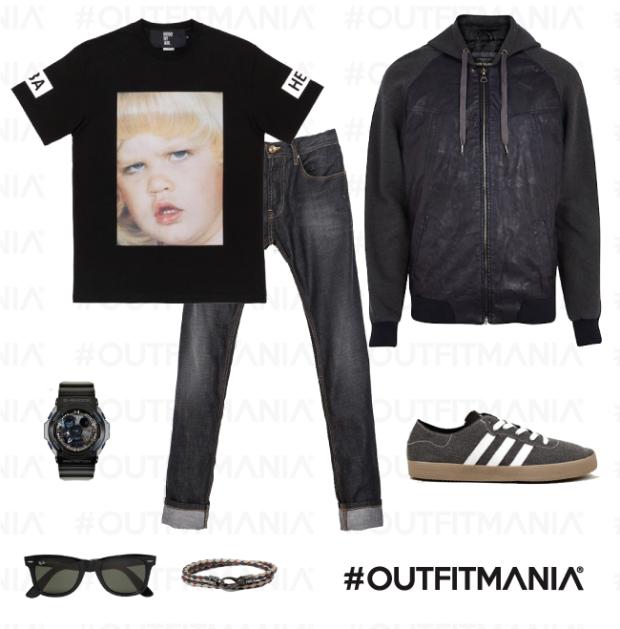 outfitmania-47-tod's-zara-g-shock-river-island-hood-by-air-ray-ban.-adidas