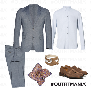 outfitmania-48