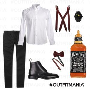 outfitmania-54-versace-yves-saint-laurent-loake-kebello-diesel