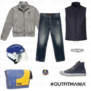 outfitmania-56-blauer-zara-cgm-converse-breil-fay-hipanema-freitag