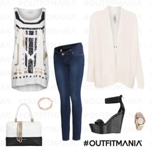outfitmania-57