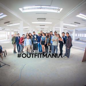 outfitmania-attesa-spot-02