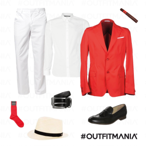 outfitmania02