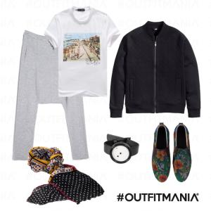 outfitmania06-dsquared2-zara-H&M-sete di jaipur-nava
