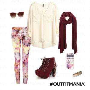 outfitmania08-h&m-tedbaker-spylovebuy-selected-blissfullcase