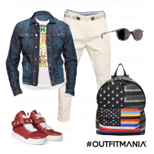 outfitmania09-dsquared2-givenchy-moncler-
