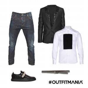 outfitmania16