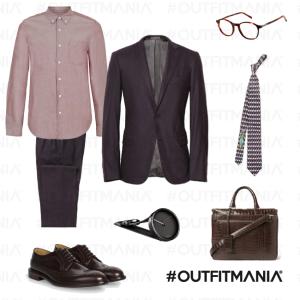 outfitmania19