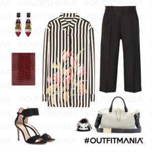 outfitmania22