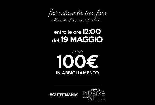 outfitmania