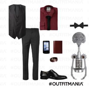 outfit-67-dolce-e-gabbana-armani-kikkerland-balenciaga-diesel-paul-smith-valextra-eden