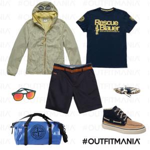 outfitmania-60-stone-island-C.P-Company-zara-knots-spektre-sperry-top-sider-blauer