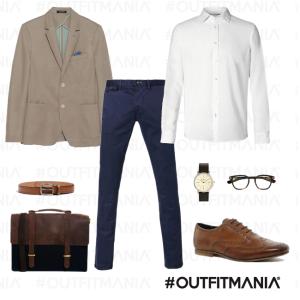 outfitmania-63-sisley-zara-asos-oliver-peoples-ben-sherman