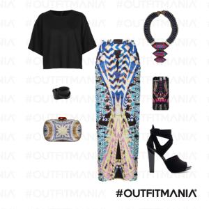 outfitmania-66-top-shop-etro-lolita-lorenzo-mara-hoffman-bershka-cinturificio-bresciano