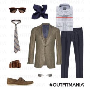 outfitmania-72-suitsupply-zara-topman