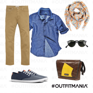 outfitmania-80-harmont&blaine-fefè-oliverpeoples-freitag-pull&bera