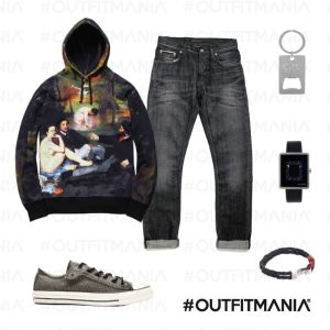 outfitmania-86-supreme-nudie-jeans-stussy-converse-icon-brand-hygge-zara