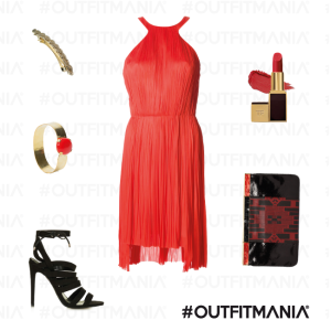 outfitmania--87-tom-ford--mango-topshop-accessorize-maria-lucia-hohan