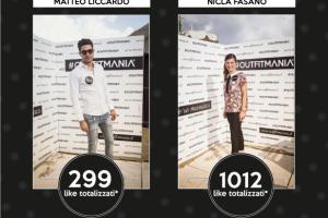 Immagine-vincitori-con-voti----rama-15-giugno