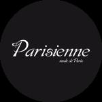 Loghi-partners-Parisienne