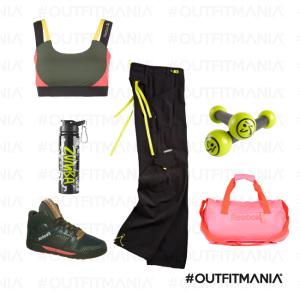 outfitmania-101-reebok-zumba-z-performance-zumba-shop