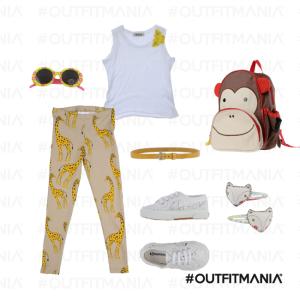 outfitmania-102-du-pareil-au-meme-killah-superga-mini-rodini-mauro-grifoni-skip-hop