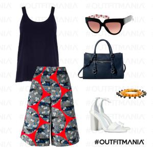 outfitmania-105-la-blogger-prada-zara-opening-ceremony-alberta-ferretti-alice-and-olivia