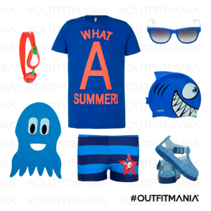 outfitmania-107-una-giornata-in-piscina-arena-benetton-sanetta-swimmer-irma-sport-1000-piscine