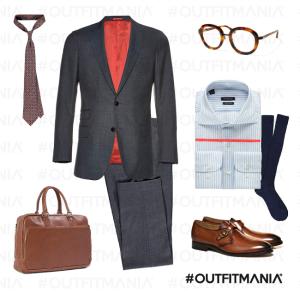 outfitmania-112-l'avvocato-suits-supply-masahiro-maruyama