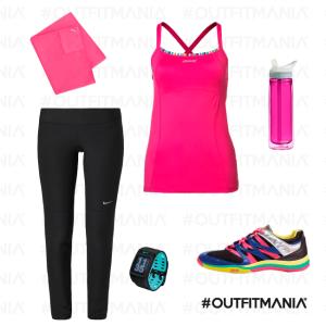 outfitmania-114-running-zoot-nike-bloch-domyos-camelbak