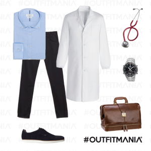outfitmania-88-zara-thebridge-littmann-casio-siggigroup