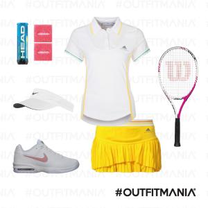 outfitmania-89-adidas-nike-wilson-head