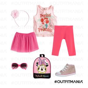 outfitmania-90-zara-h&m-stups-disney