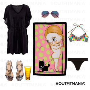 outfitmania-92-dsquared2-h&m-mara-hoffman-bonita-clarins