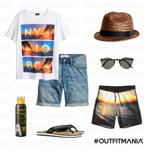 outfitmania-93-h&m-angstrom