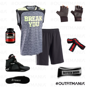 outfitmania--95-adidas-domyos-gold-standard-pro-lifting-body-solid-otomix