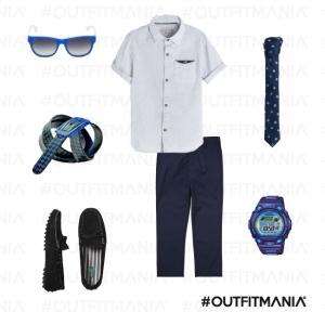 outfitmania-96-zara-benetton-gucci-tie-ups-casio