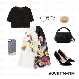 outfitmania-97-alice+olivia-zara-linda-farrow-pantone-kenneth-jay-lane