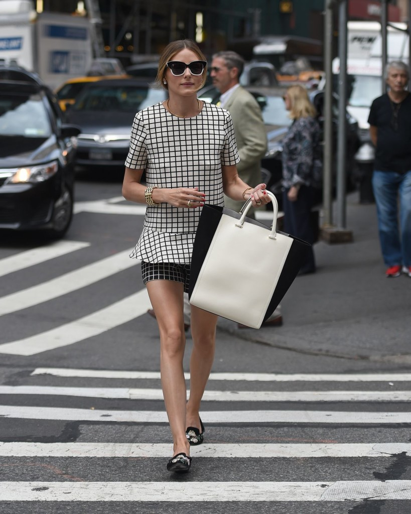 olivia-palermo-casual-style-out-in-new-york-city-june-2014_3